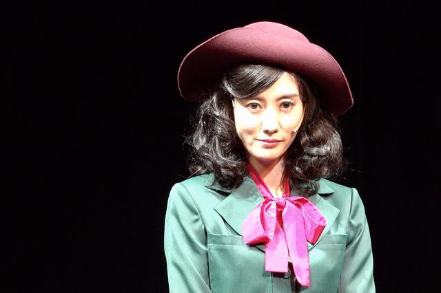 画像5: ミュージカル『衛生』 〜リズム&バキューム開幕!古田新太&尾上右近らメインキャスト登壇!
