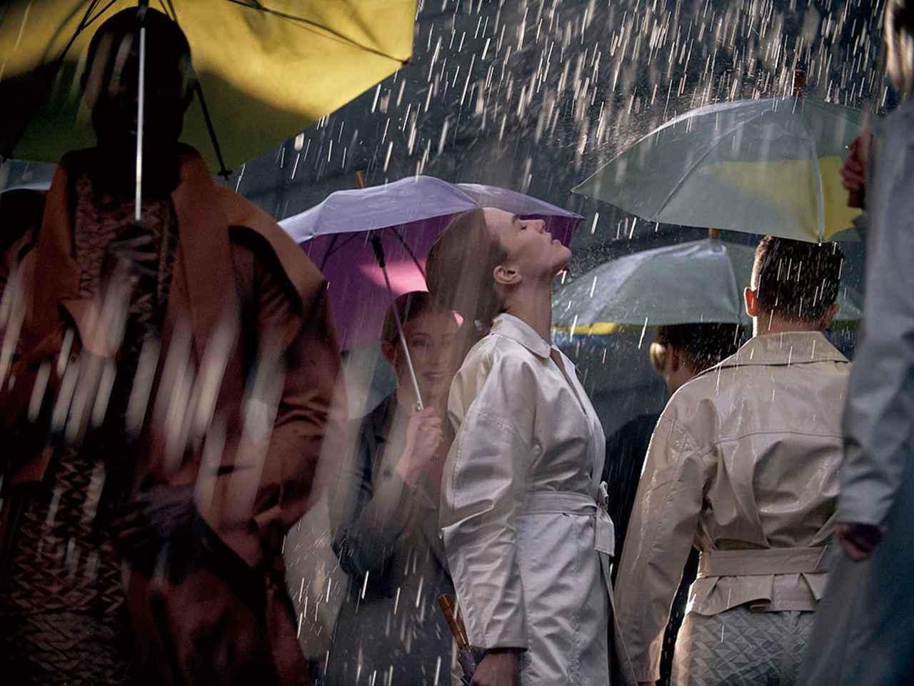"""画像2: 3.""""誰もが幸せ""""な新世界ニュー・ロンドンを舞台に繰り広げられるハラハラドキドキの展開に注目"""
