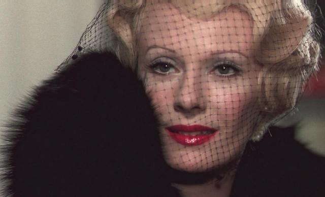 画像: 『赤い唇』(1971) ©Films Sans Frontieres