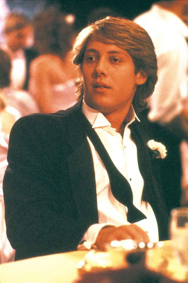画像1: 80年代青春映画のセリフに登場する英語のフレーズをチェック!【心に響く映画の名セリフ特集】