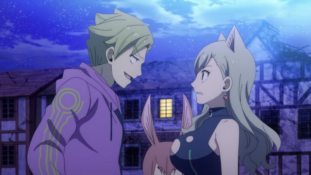 画像1: ★第15話あらすじ 「大怪獣シキ」
