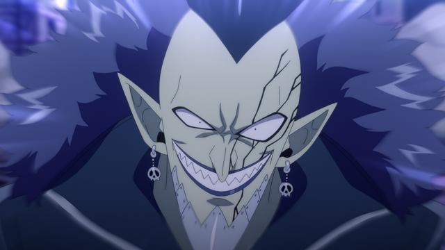 画像2: ★第15話あらすじ 「大怪獣シキ」