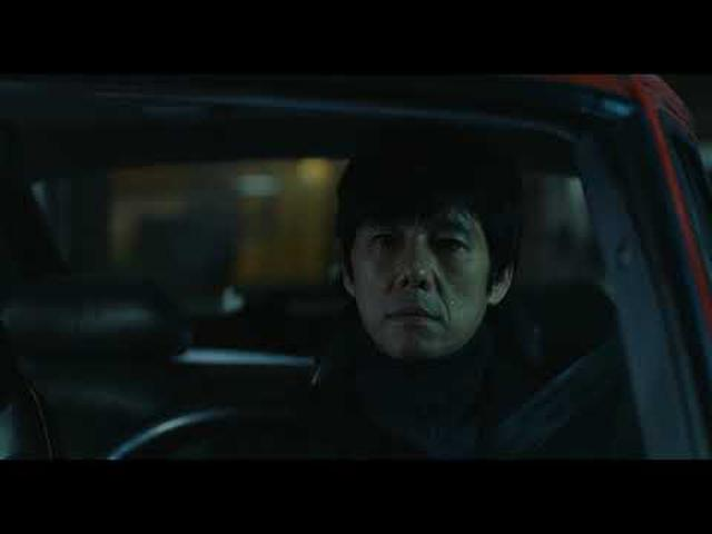 画像: 映画『ドライブ・マイ・カー』90秒予告映像(8月20日公開) youtu.be