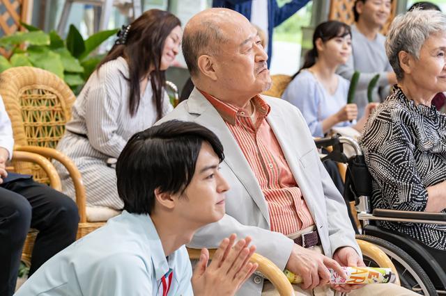 画像4: ©テレビ東京