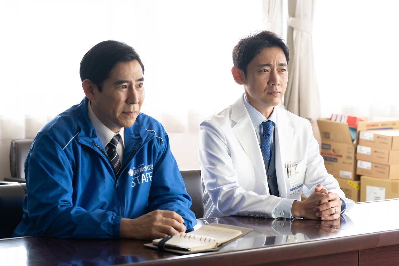 画像5: ©テレビ東京