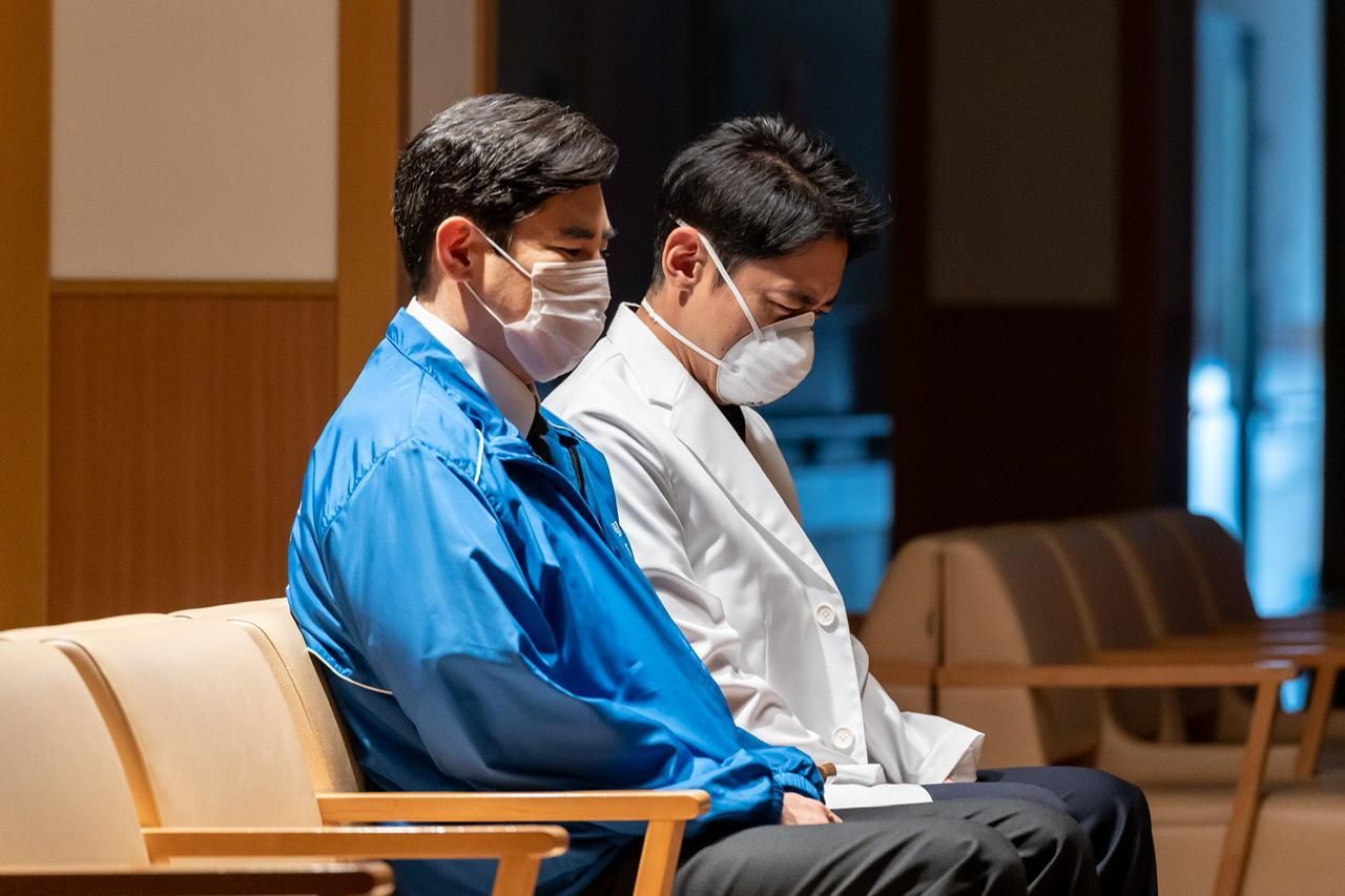 画像2: ©テレビ東京