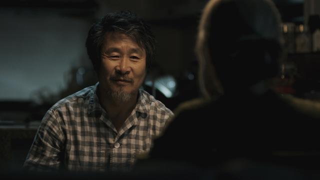 画像3: 2019年釜山国際映画祭で観客賞を受賞した作品がついに日本へ!『69歳』本日より配信開始