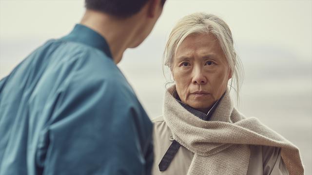 画像2: 2019年釜山国際映画祭で観客賞を受賞した作品がついに日本へ!『69歳』本日より配信開始