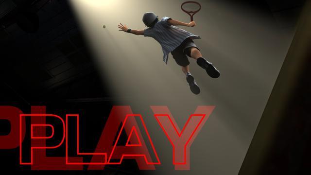 画像3: 9月3日公開『リョーマ!The Prince of Tennis 新生劇場版テニスの王子様』本予告映像解禁!完成披露試写会8月21日(土)実施決定