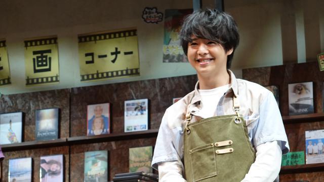 画像: ――初日を迎えての心境: 企画・プロデュースを担当し、主演を務める有岡大貴