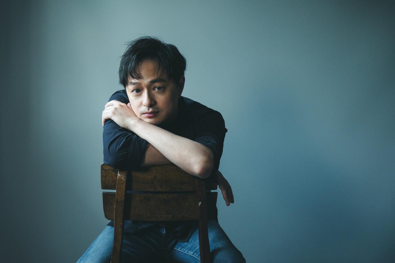 """画像: 『親愛なる君へ』チェン・ヨウジエ監督が描く""""家庭""""の在り方"""