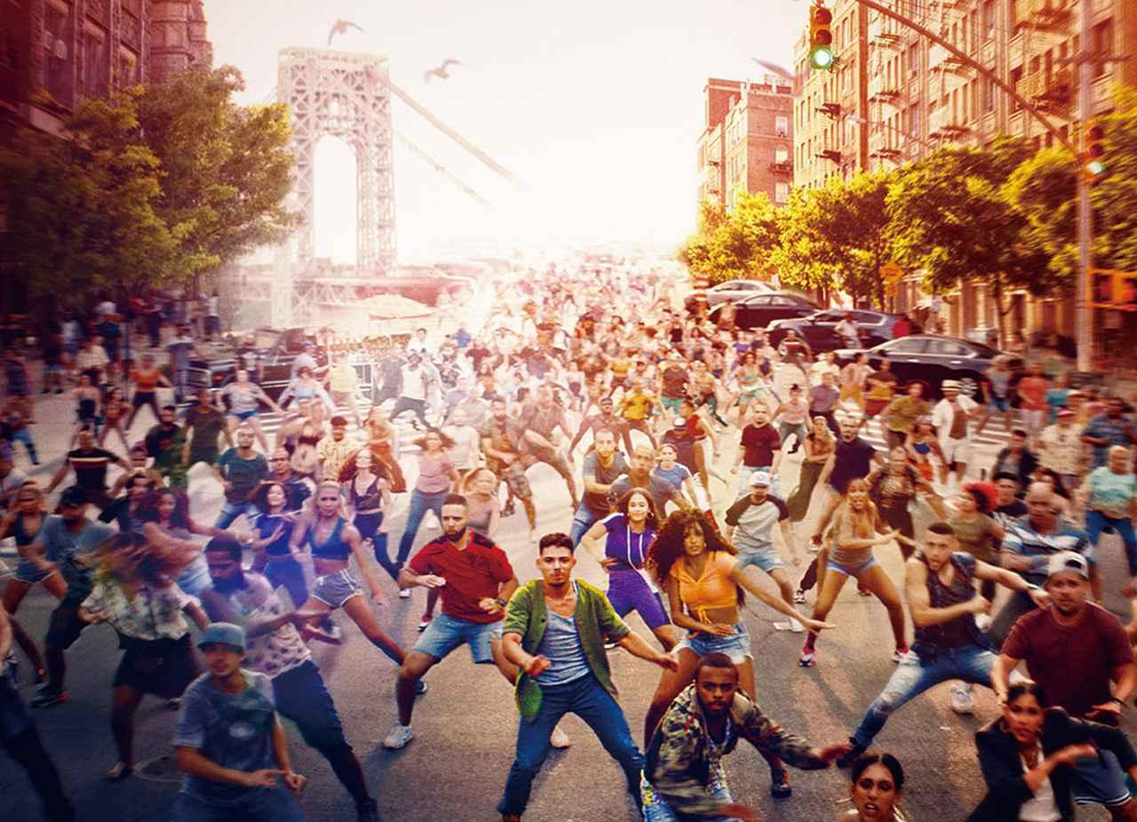画像: ブロードウェイで絶賛された傑作舞台が映画ならではのスケールで映画化