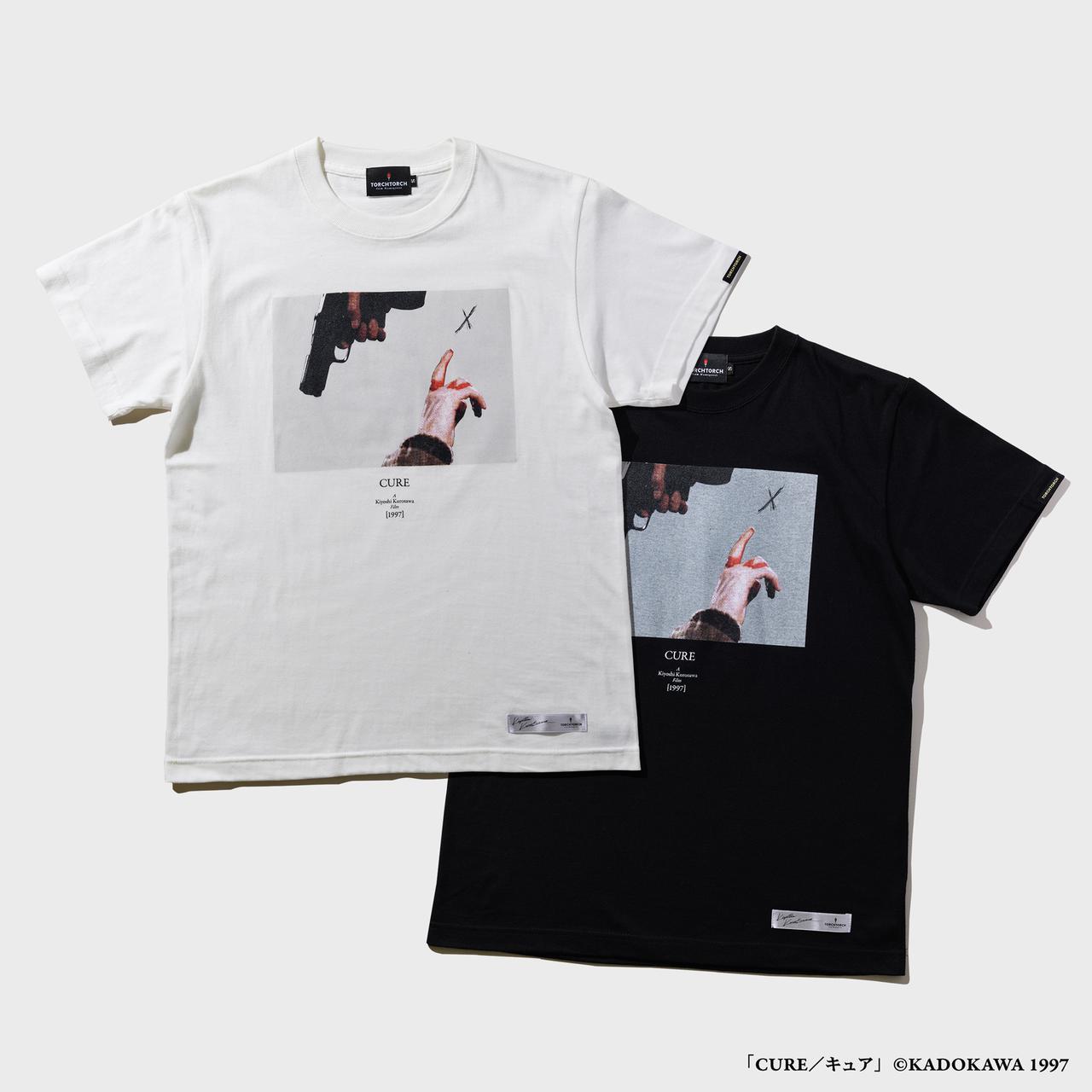 画像1: 各¥4,950円(税込)