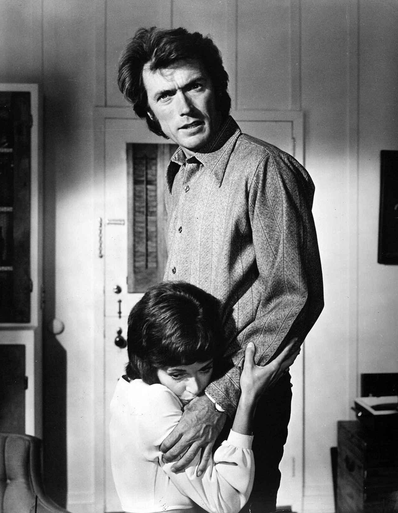 画像: 『恐怖のメロディ』(1971)