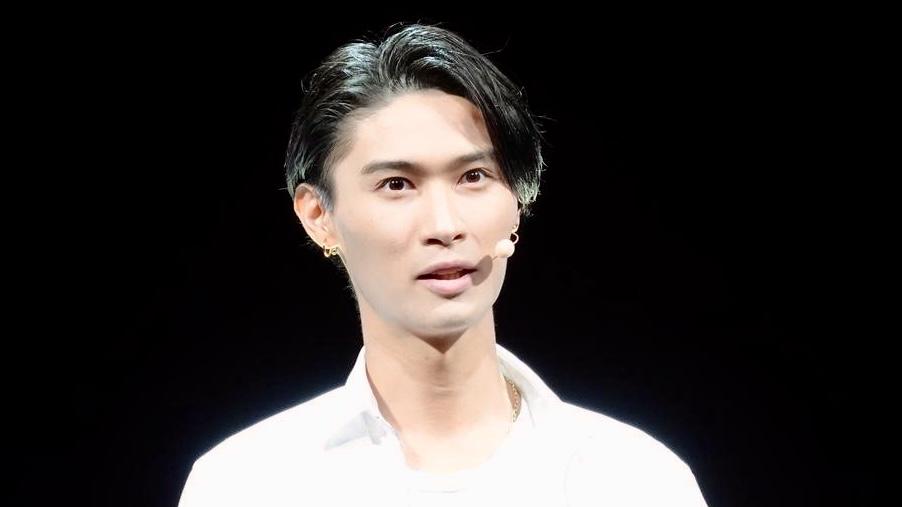 画像1: 大阪公演を終え、東京開幕に向けて