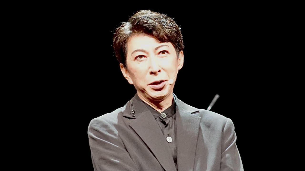 画像4: 大阪公演を終え、東京開幕に向けて