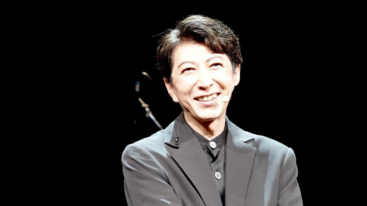 画像2: 大阪公演を終え、東京開幕に向けて