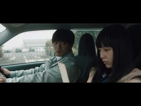 画像: 映画『DANCING MARY ダンシング・マリー』特報映像(11月5日公開) youtu.be