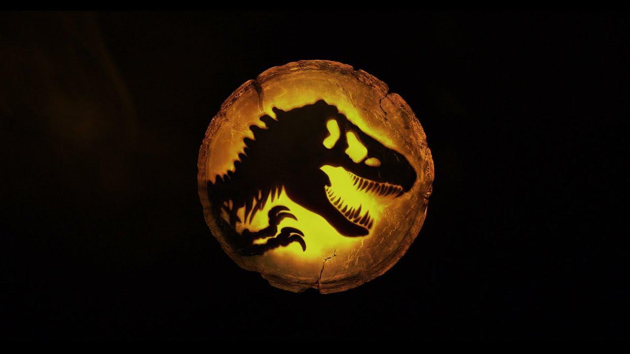 画像: 『ジュラシック・ワールド/ドミニオン(原題)』|「IMAX特別映像」の先行映像<2022年夏公開> youtu.be