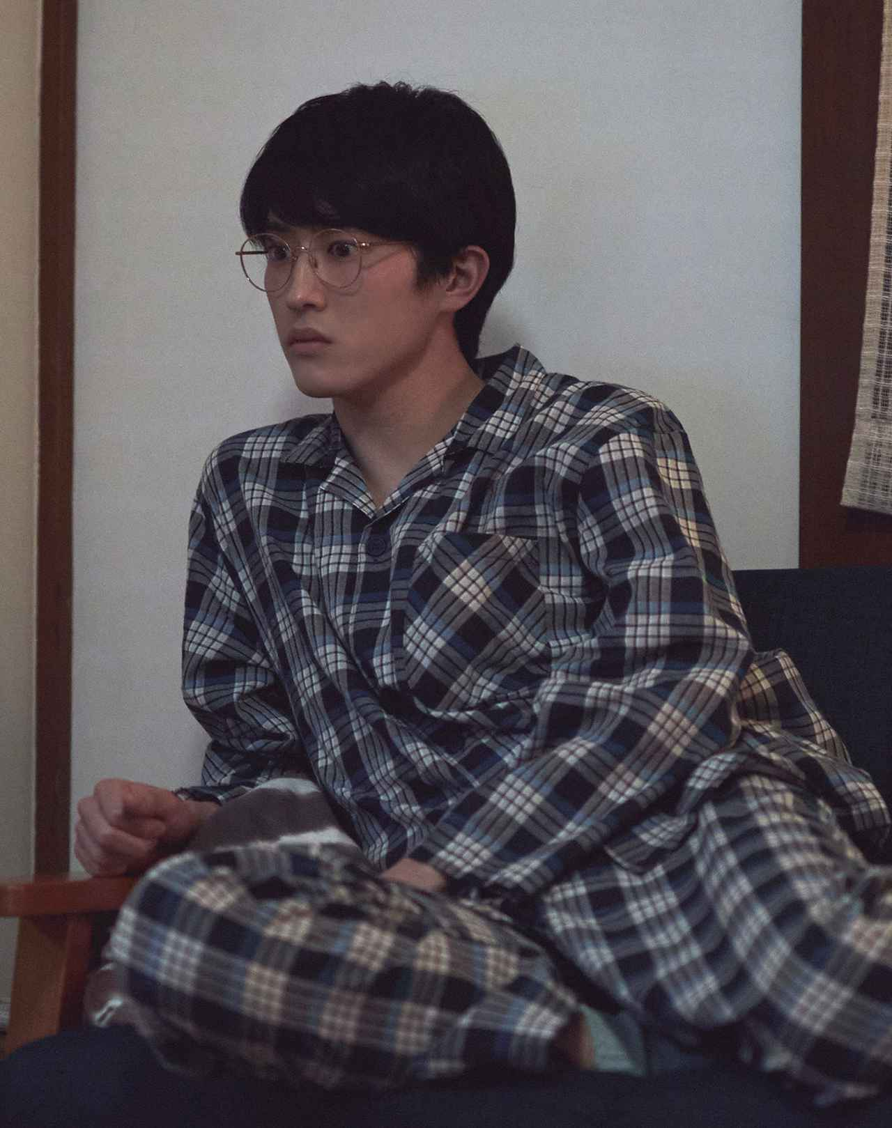 画像2: ©︎テレビ東京