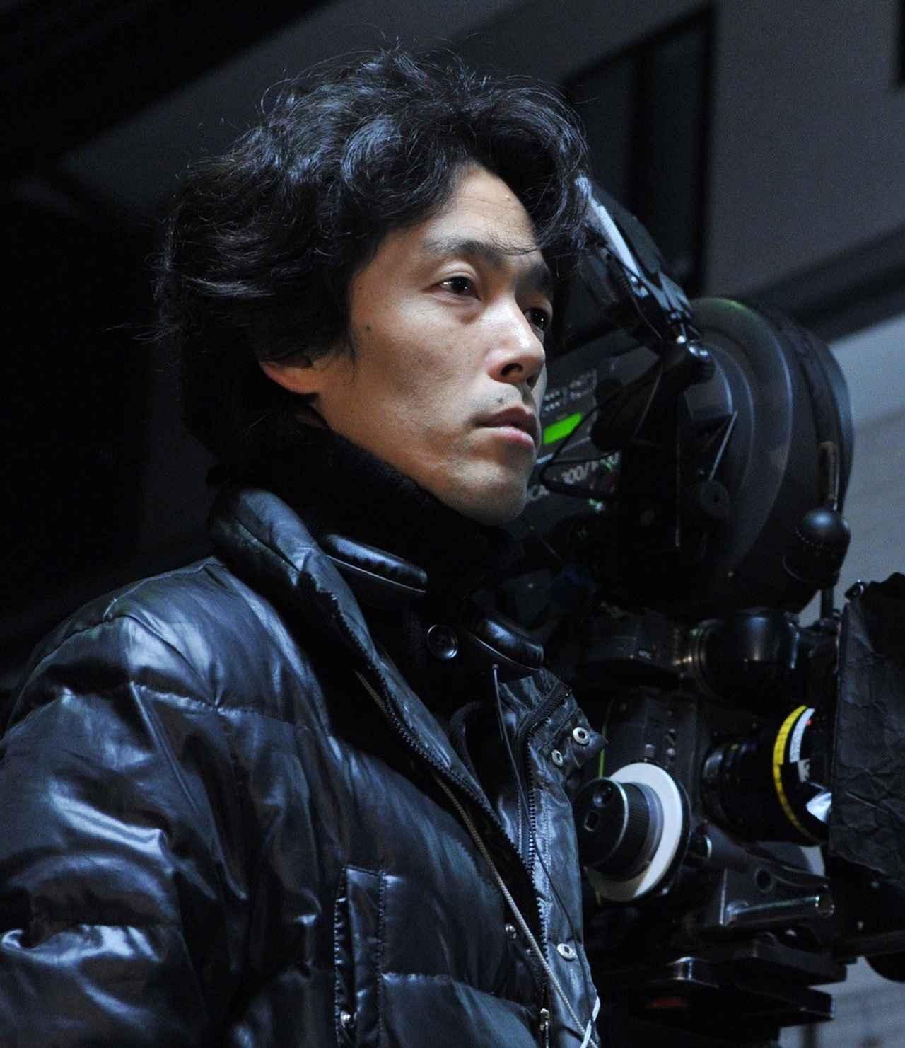 画像: 『僕のヒーローアカデミア』ハリウッド実写版のメガホンをとるのは佐藤信介監督に決定