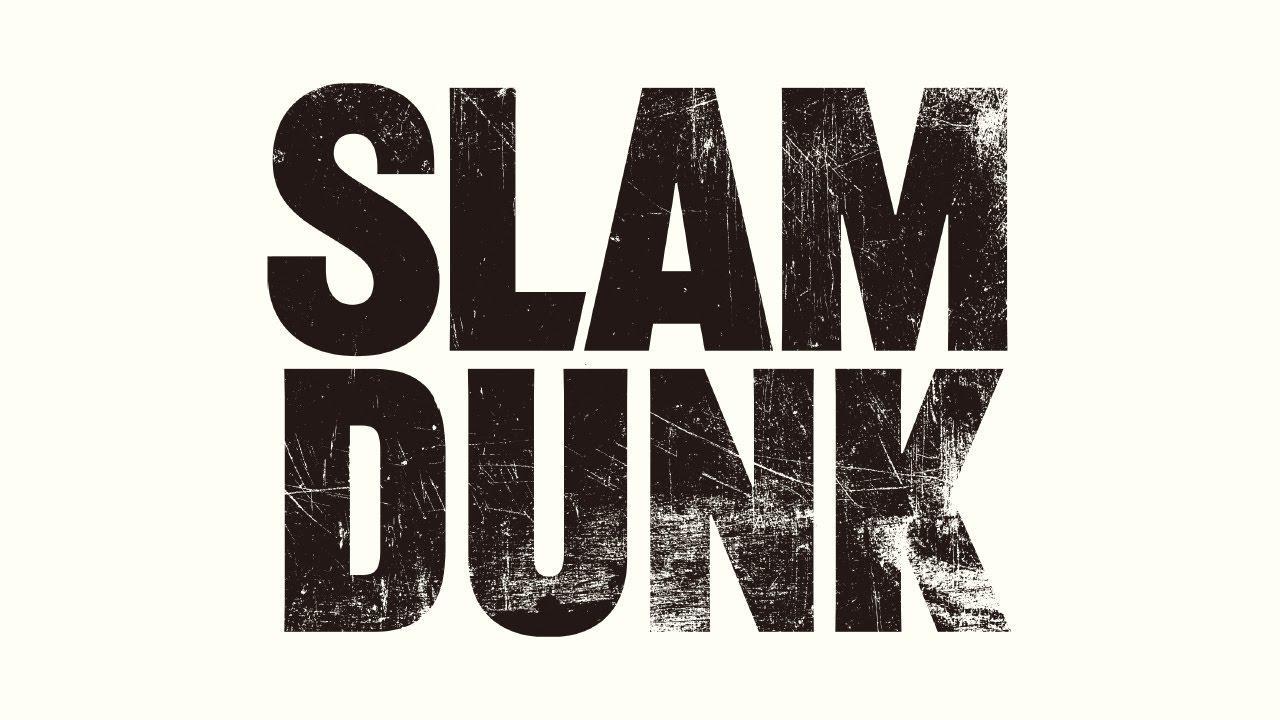 画像: 映画『SLAM DUNK』(タイトル未定)【2022年秋公開】 youtu.be