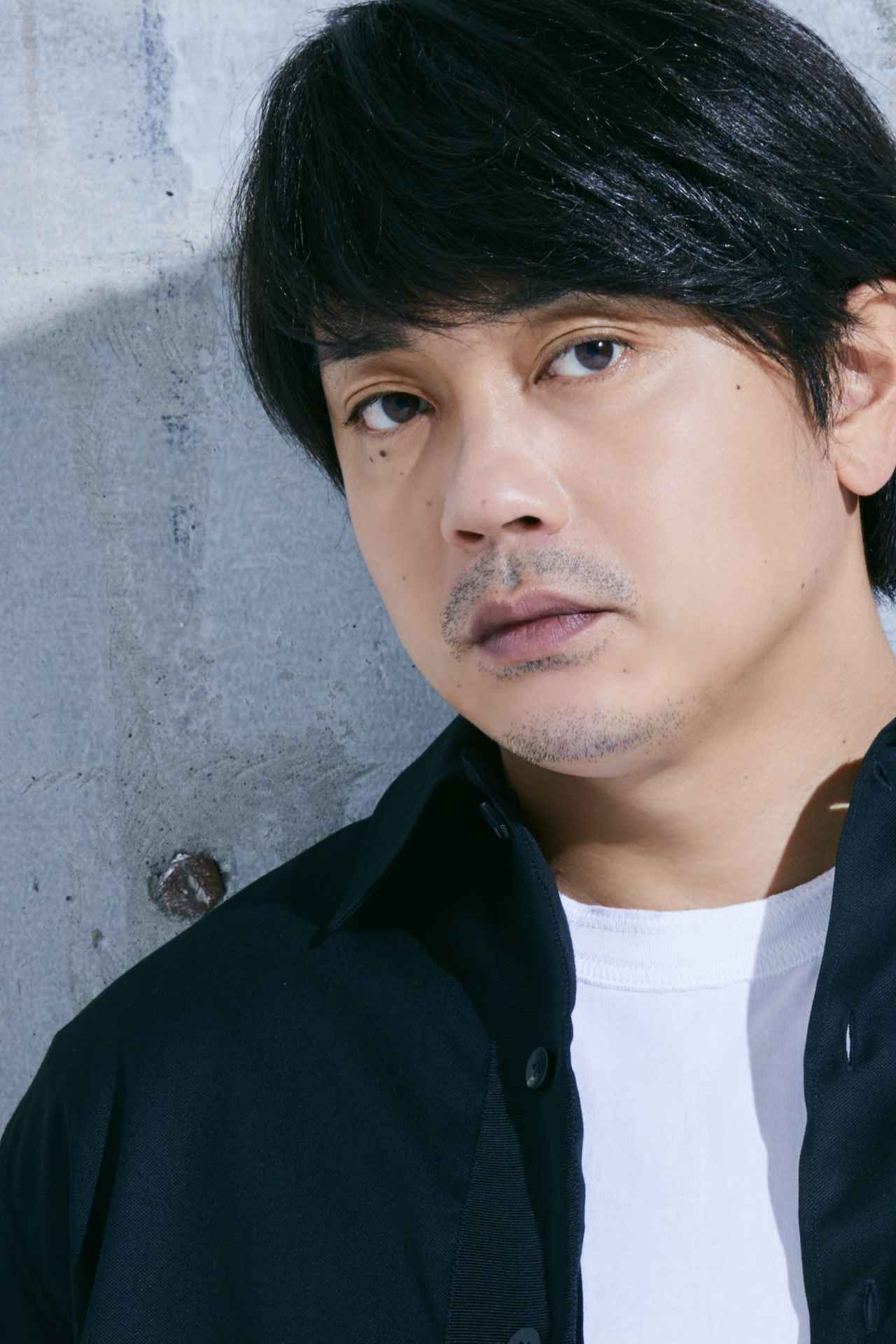 画像8: 劇団EXILE 青柳翔×町田啓太「JAM -the drama-」インタビュー
