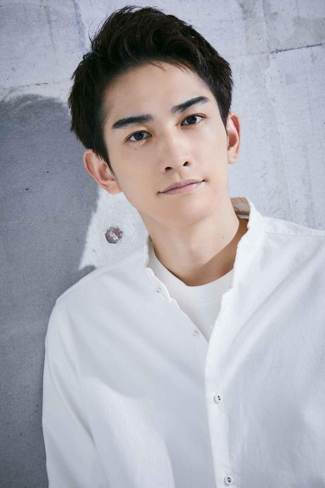 画像3: 劇団EXILE 青柳翔×町田啓太「JAM -the drama-」インタビュー