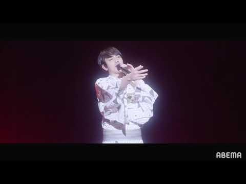 画像: ドラマ「JAM -the drama-」特報映像(8月26日放送スタート) youtu.be