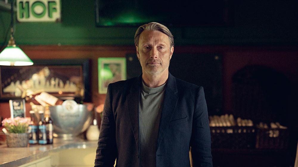画像2: \鑑賞前に知っておきたい/ デンマークの飲酒事情