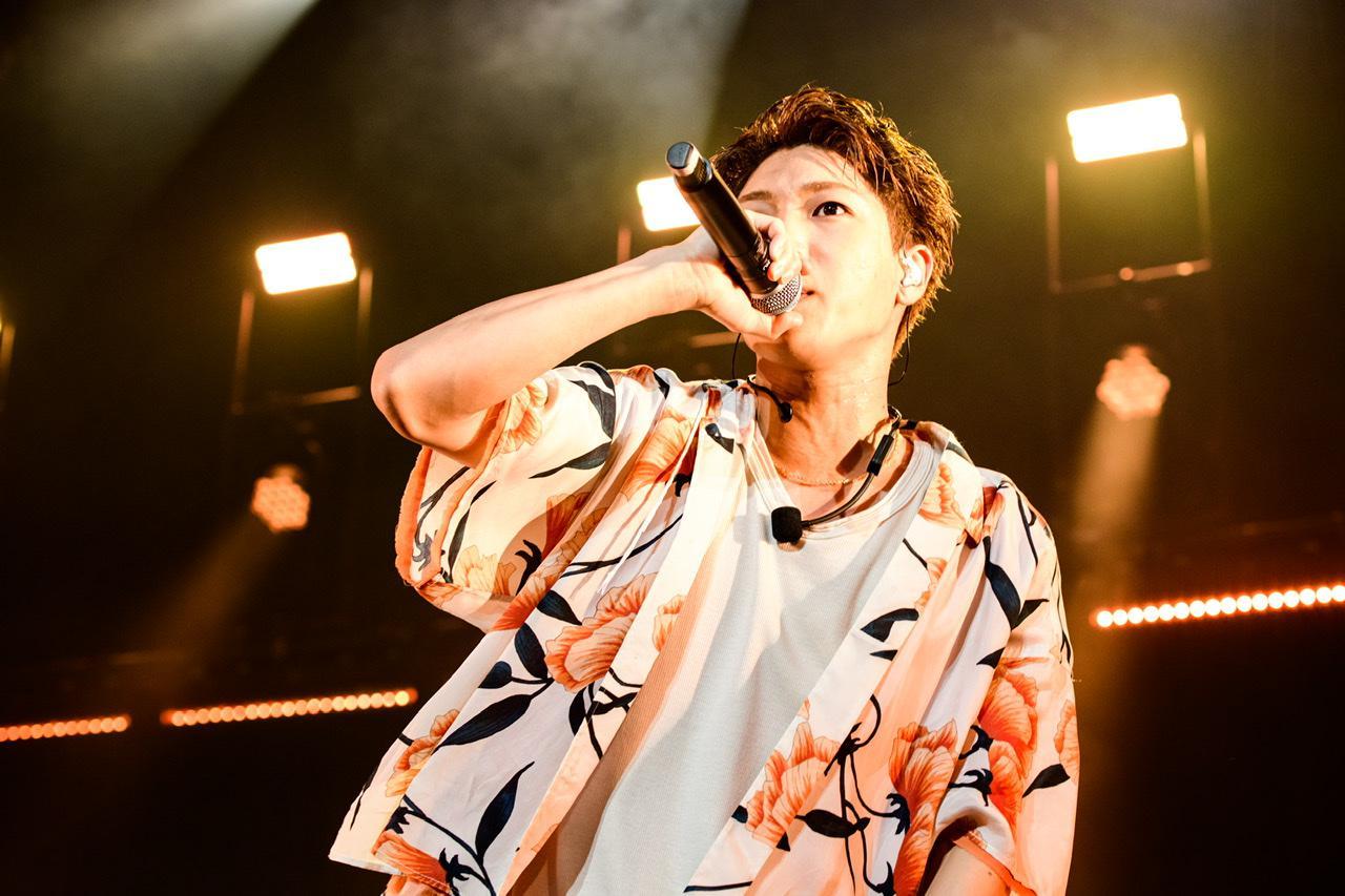 画像17: 写真:Gaku Maeda