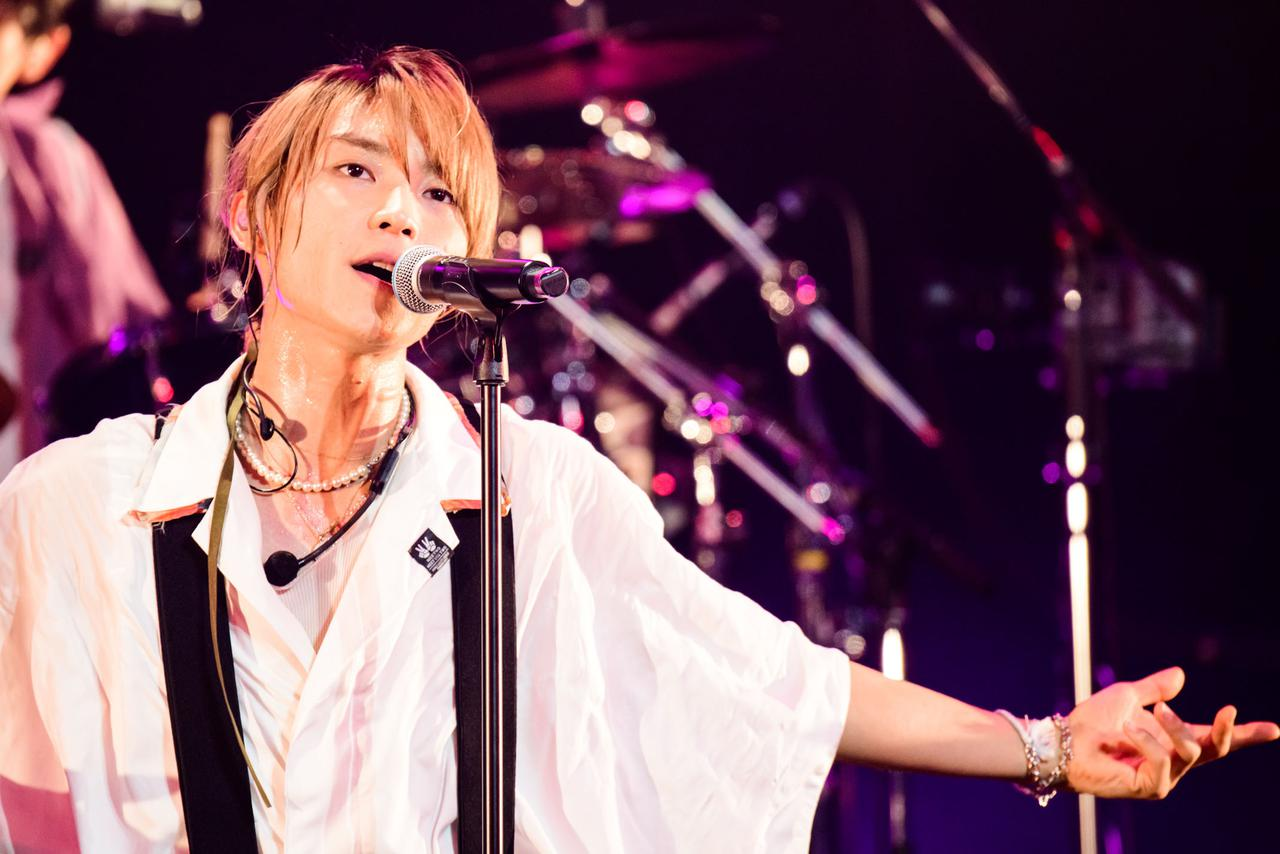 画像5: 写真:Gaku Maeda