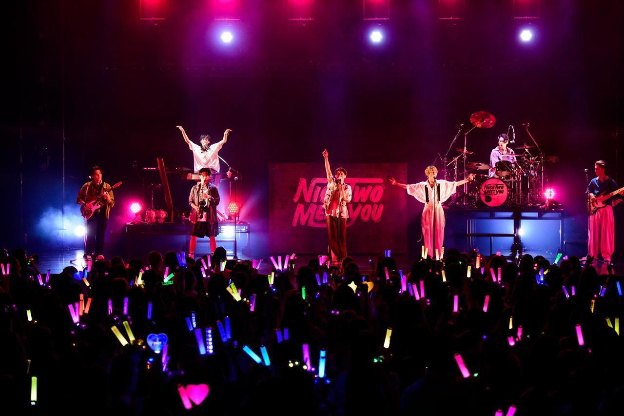 画像10: 写真:Gaku Maeda