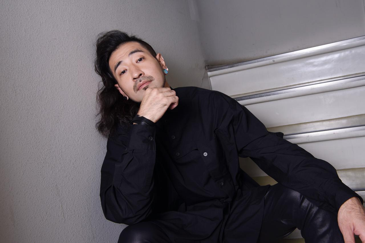 画像: Photo by Tsukasa Kubota