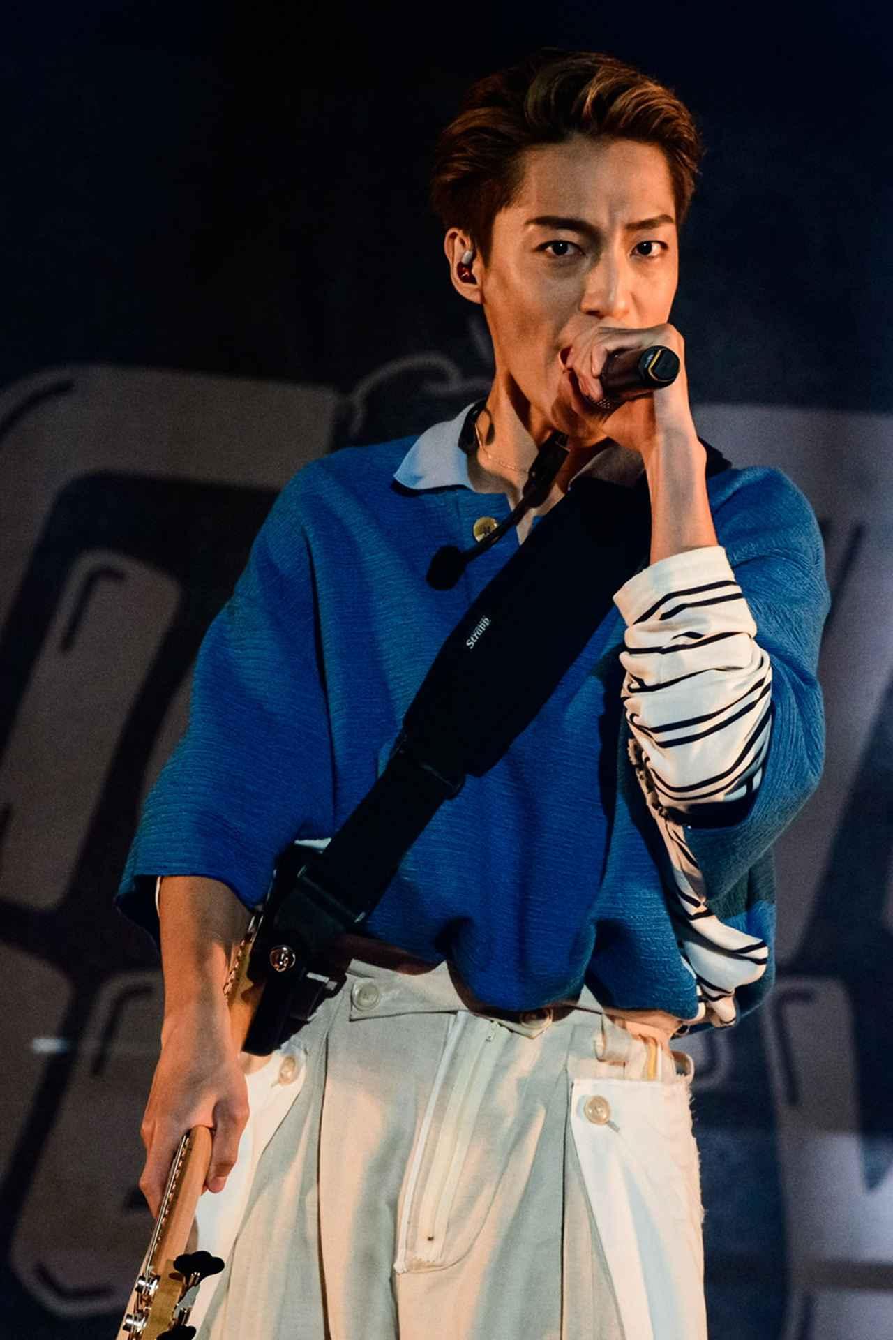 画像3: 写真:Gaku Maeda