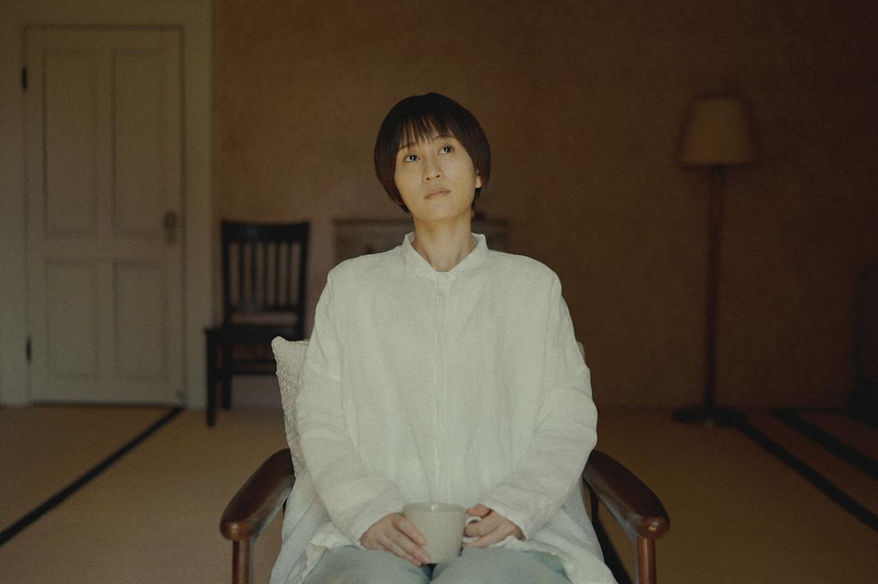画像: ■加藤拓人監督『睡眠倶楽部のすすめ』 出演:前田敦子