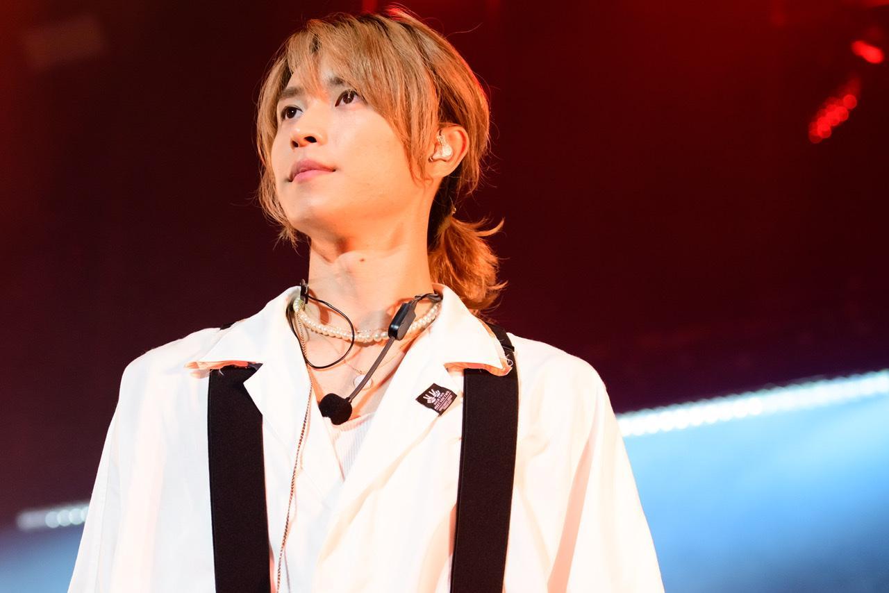 画像12: 写真:Gaku Maeda