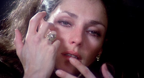 画像: 『女の秘めごと』1969年 イタリア映画/国内初ソフト化