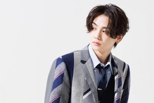 画像6: ドラマイズム「トーキョー製麺所」吉野北人× 栁俊太郎インタビュー