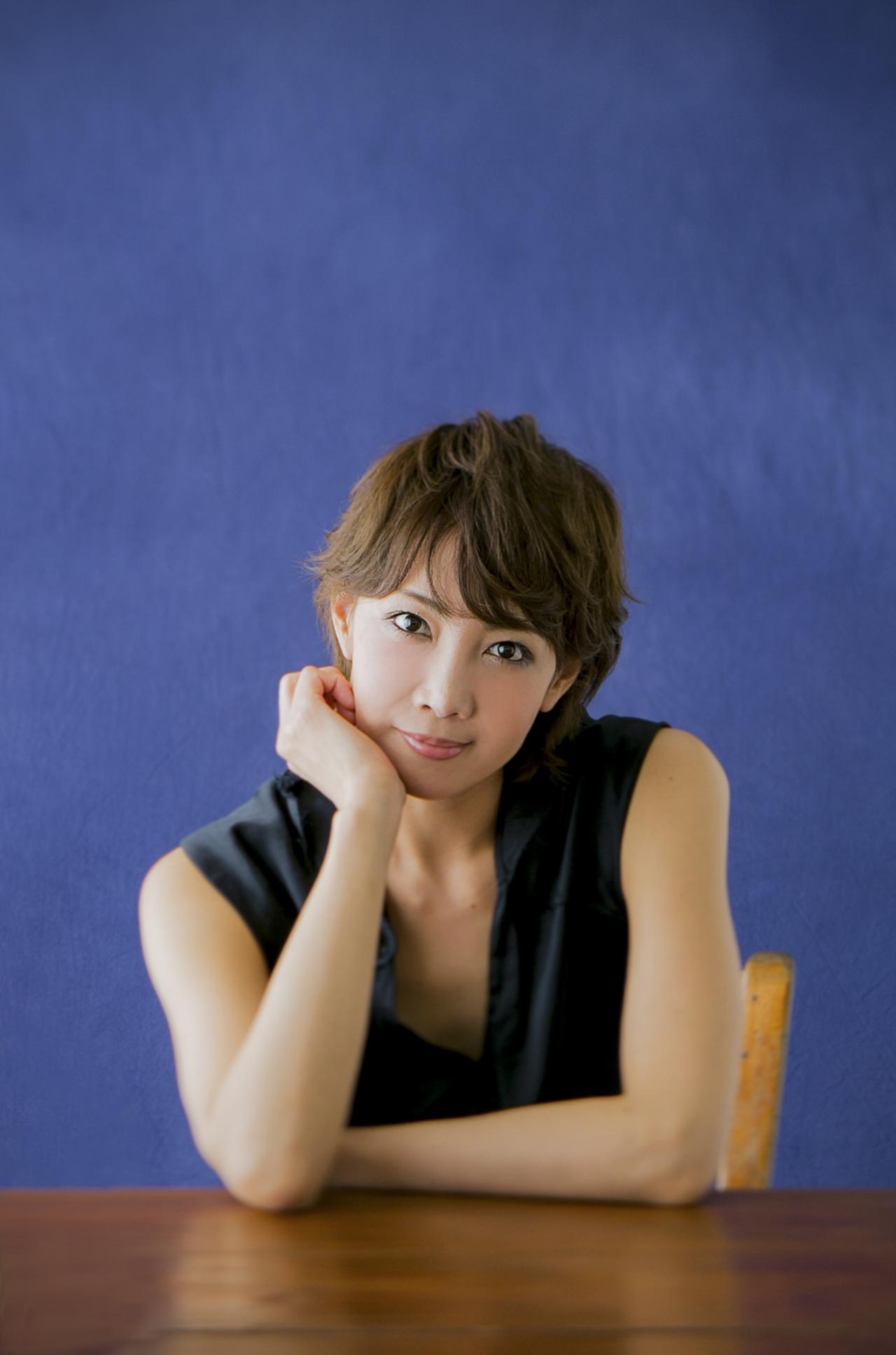 画像3: トニー賞開催間近!ミュージカルコミュニティ「WOWOW ミュージカルラウンジ」9月26日スタート