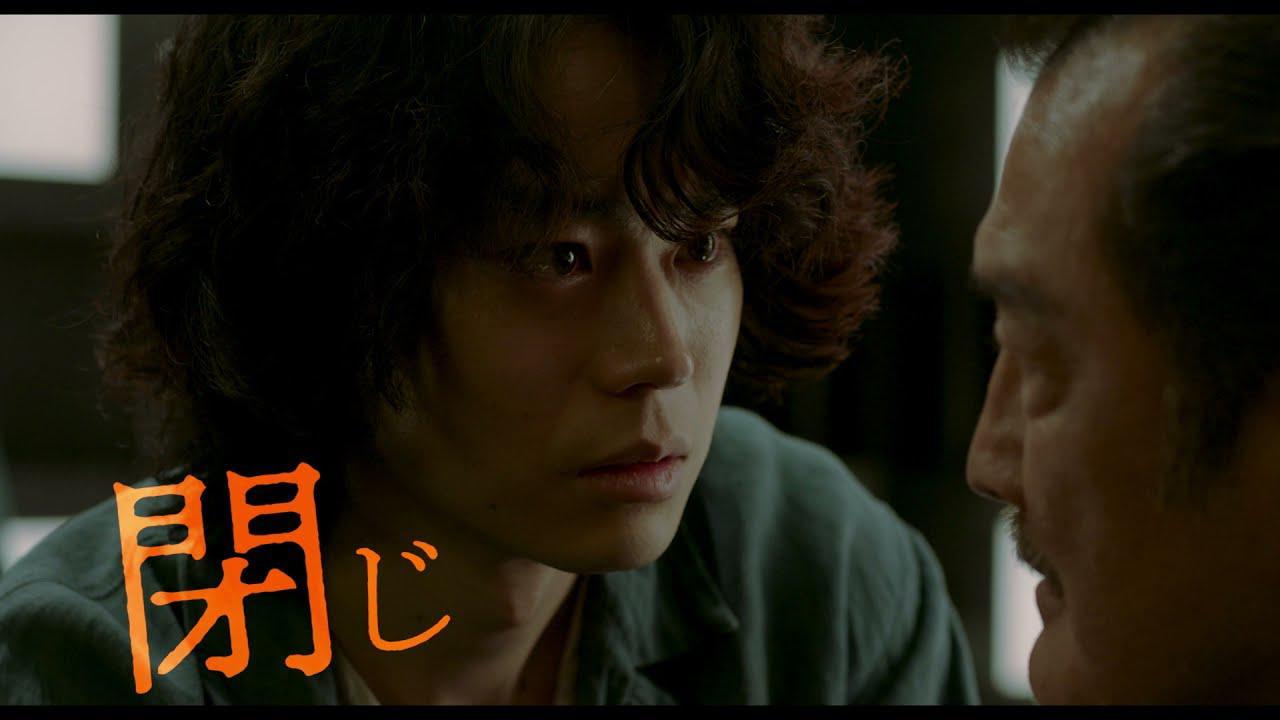 画像: 映画『CUBE 一度入ったら、最後』予告映像(10月22日公開) youtu.be