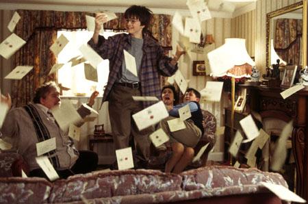 画像: 『ハリー・ポッターと賢者の石』『ロード・オブ・ザ・リング』製作20周年!プレミアムなコレクターズBOX発売決定