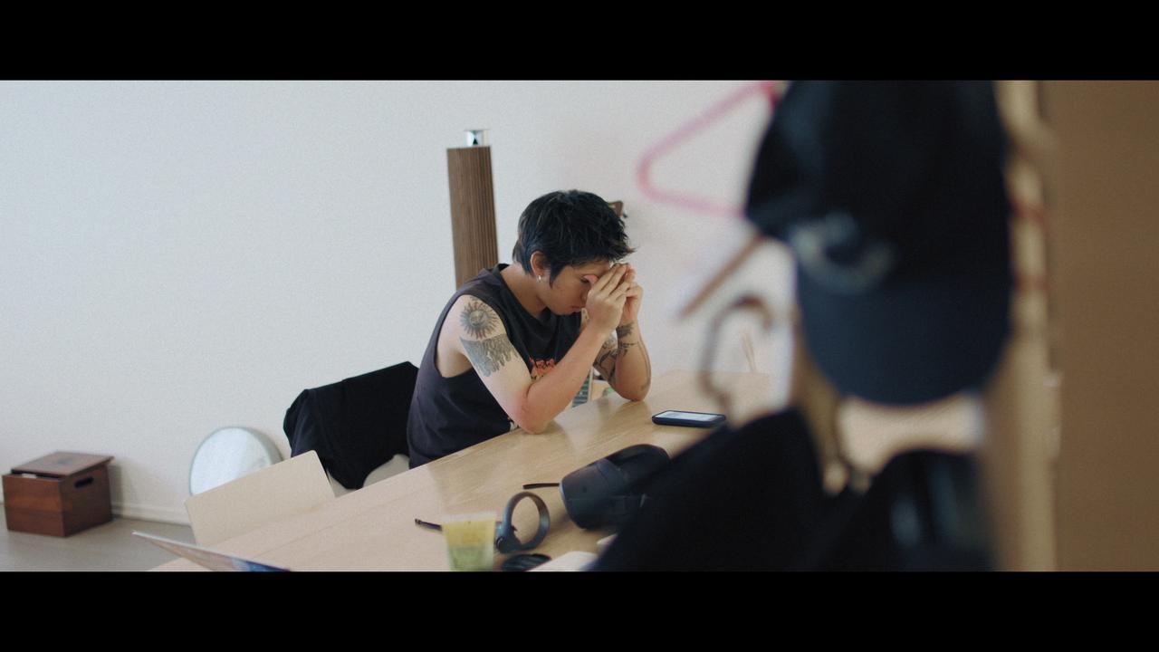 画像3: ONE OK ROCKドキュメンタリー、Netflixにて10/21配信