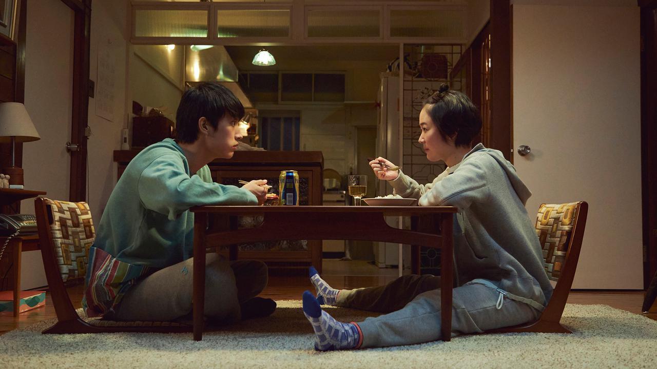 画像: Amazon.co.jp: 「僕の姉ちゃん」を観る | Prime Video Add Add Share Share Edit Edit Lightbulb Lightbulb Link Arrow Link Arrow