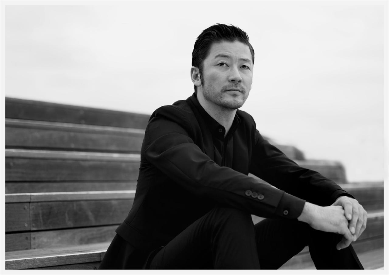 画像4: 本日デジタルレンタル開始の『モータルコンバット』より 真田広之&浅野忠信 のインタビューが到着!