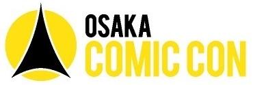 画像1: 「東京コミコン 2021」開催中止/第1回「大阪コミコン 2022」&「東京コミコン 2022」開催決定!