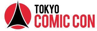 画像2: 「東京コミコン 2021」開催中止/第1回「大阪コミコン 2022」&「東京コミコン 2022」開催決定!