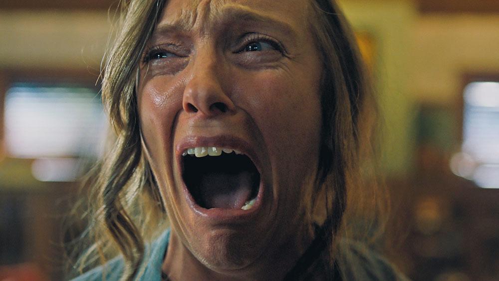 画像: 【一部ネタバレあり】「ミッドサマー」を観たら前作も観ずにいられない理由 - SCREEN ONLINE(スクリーンオンライン)