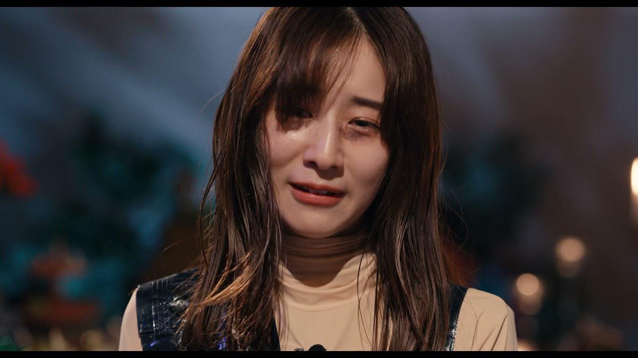画像: 映画『ずっと独身でいるつもり?』本予告映像(11月19日公開) youtu.be