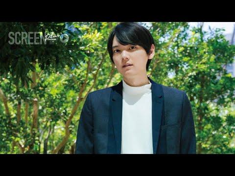 画像: 古川雄輝さん:真夜中ドラマ「ごほうびごはん」コメント ごほうびごはんver. youtu.be